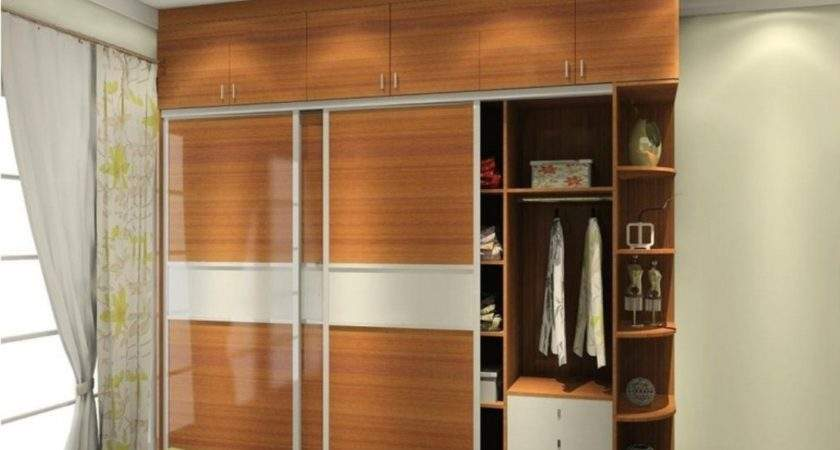 Wardrobe Designs House