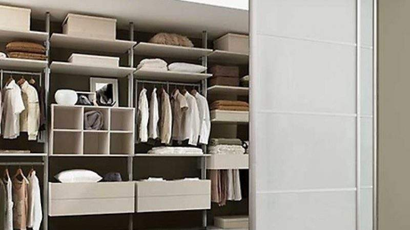 Wardrobe Sliding Doors Wickes Intended Your Property