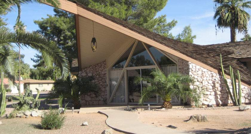 Waterrose Handcrafted Obsessions Phoenix Home