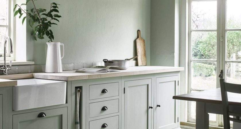 Ways Create Country Kitchen Fit
