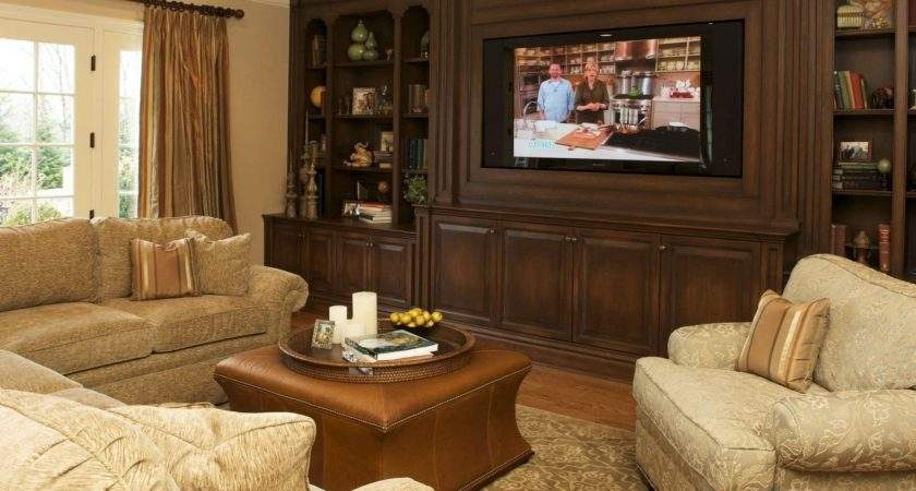 Ways Decorate Your Living Room Cheap