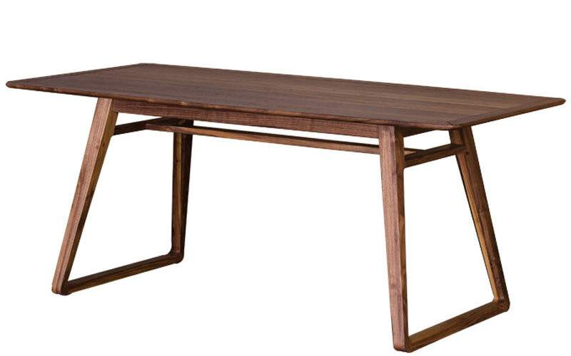 Weiland Reclaimed Wood Dining Table Buy Wooden Tables