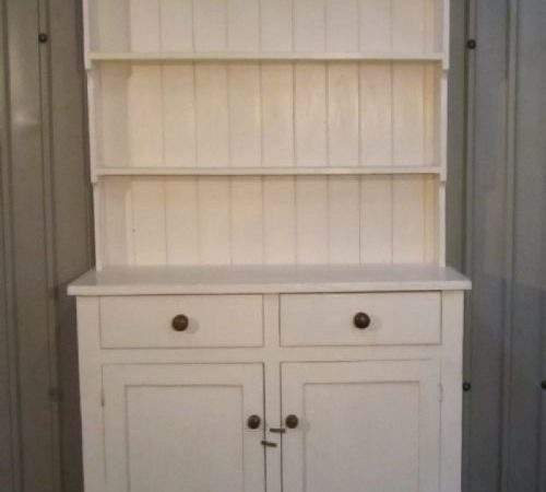 Welsh Dresser Top Woodworking Plans Dressers