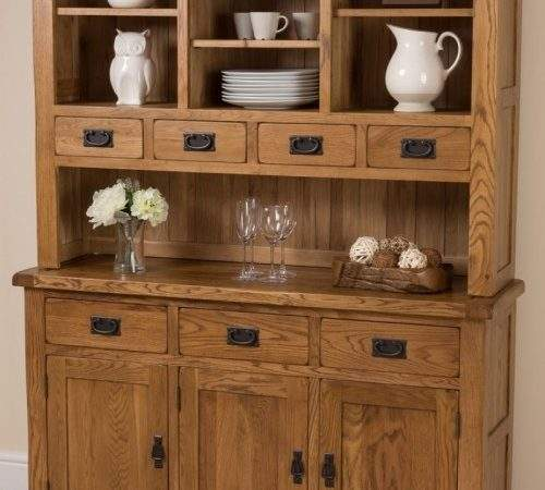 Welsh Dressers White Get Furnitures Home