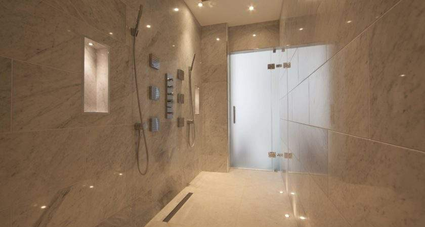 Wet Room Fitters Installation Services Ccl Wetrooms