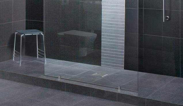 Wet Rooms Coventry Fitted Bathrooms Kitchens Bedrooms