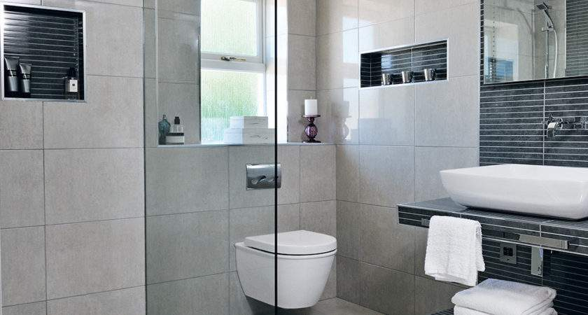 Wet Rooms Essential Guide Your Room Project
