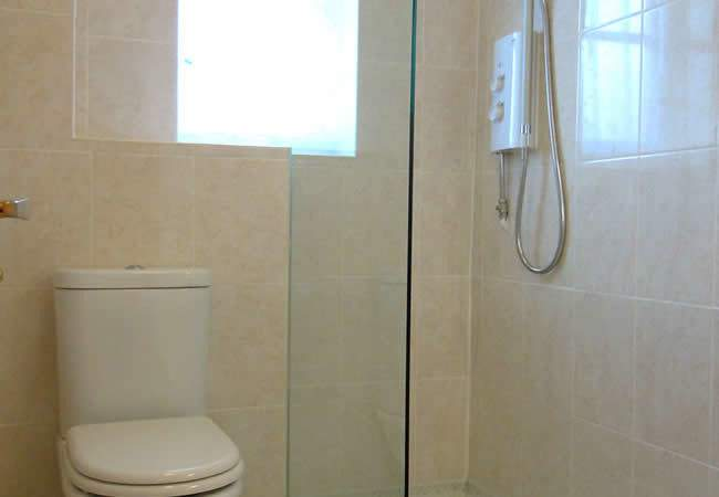 Wet Rooms Pinterest Small Room Bathroom