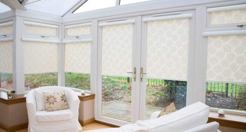 Which Blind Surrey Blinds Shutters