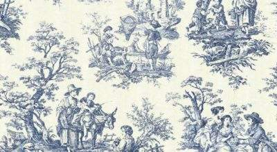 Which Fabrics Should Upholster Our Furniture