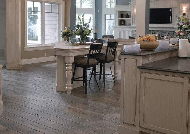 Which Flooring Right Home Bunch Interior