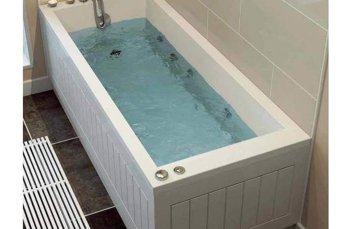 Whirlpool Baths Plumbworld