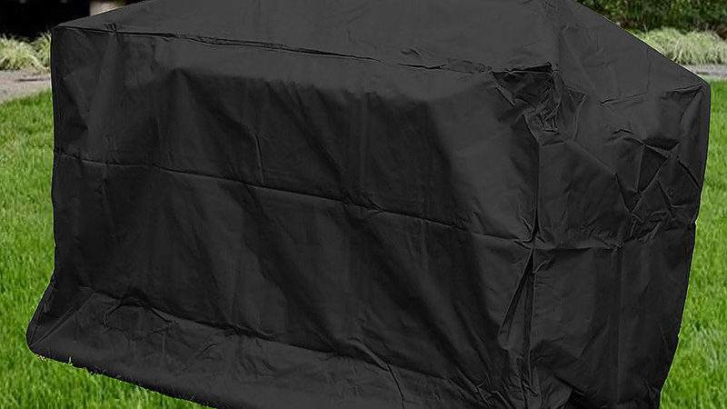 Wholesale Bbq Cover Barbecue Grill Protector
