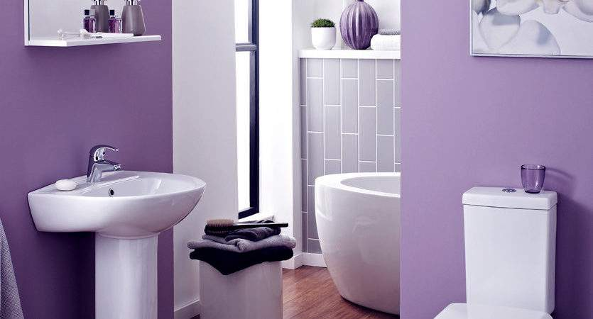 Wholesale Domestic Bathroom Blog Does Your