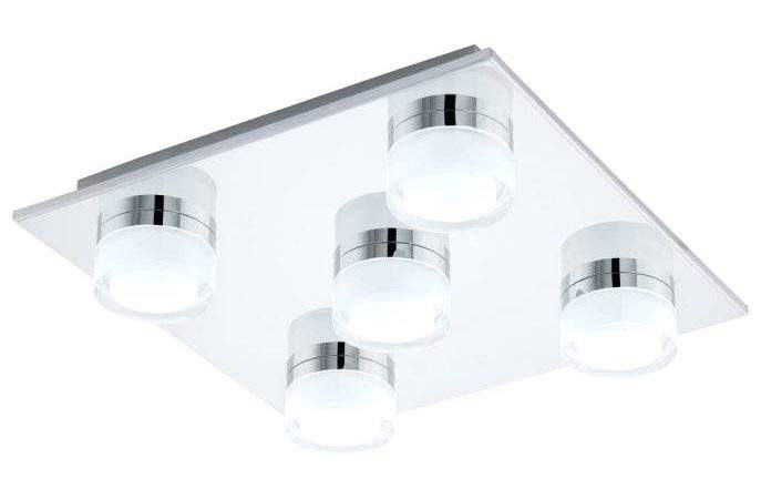 Wickes Recessed Ceiling Lights Energywarden