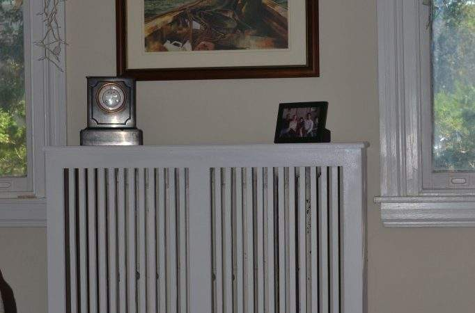 Wickesworks Products Radiator Covers Wickes Works