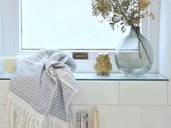 Window Sills Choose Finishing Touch Your