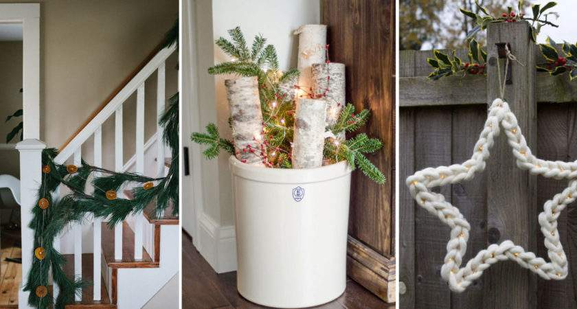 Winter Decorating Ideas Decorate Your Home