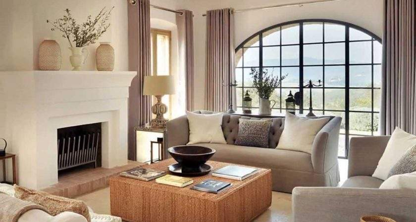 Wonderful Beautiful Living Rooms Your Home Design