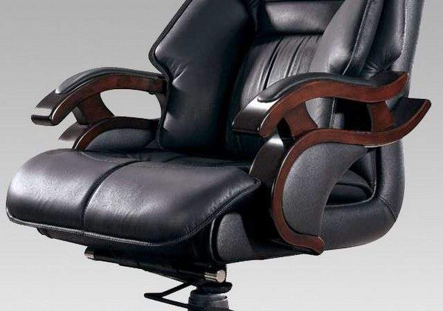 Wonderful Most Comfortable Office Chair Home