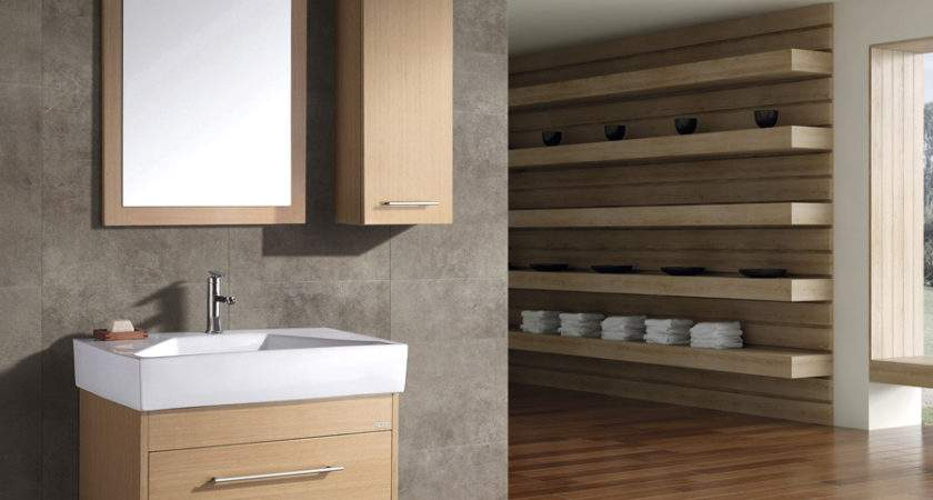 Wonderful Storage Cabinets Bathroom Eyagci