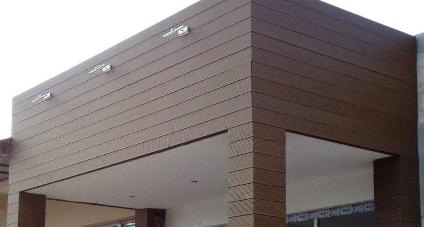 Wood Cladding Definition Home Depot Siding Wall Panels
