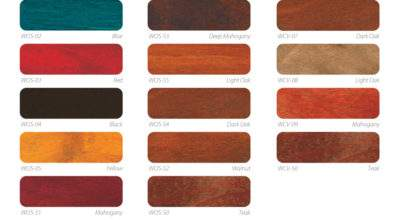 Wood Colour Varnish Wcv Star Paint