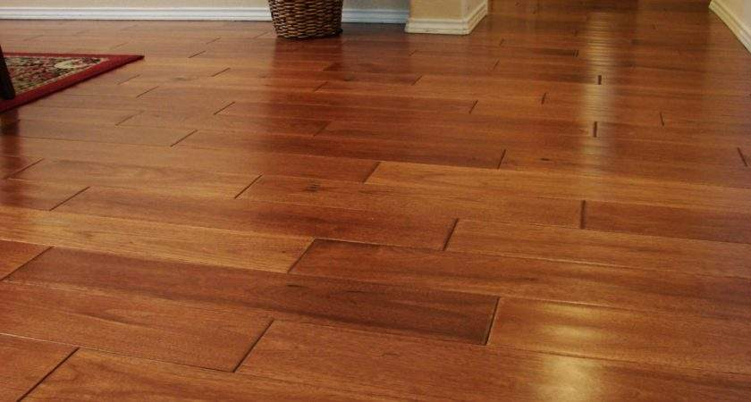 Wood Floor Adhesive Premier Building Solutions