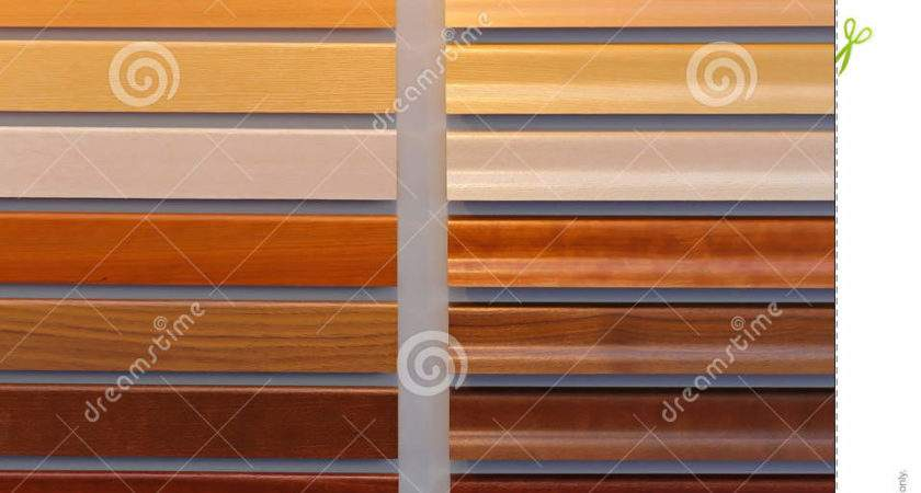 Wood Paint Colours Plank