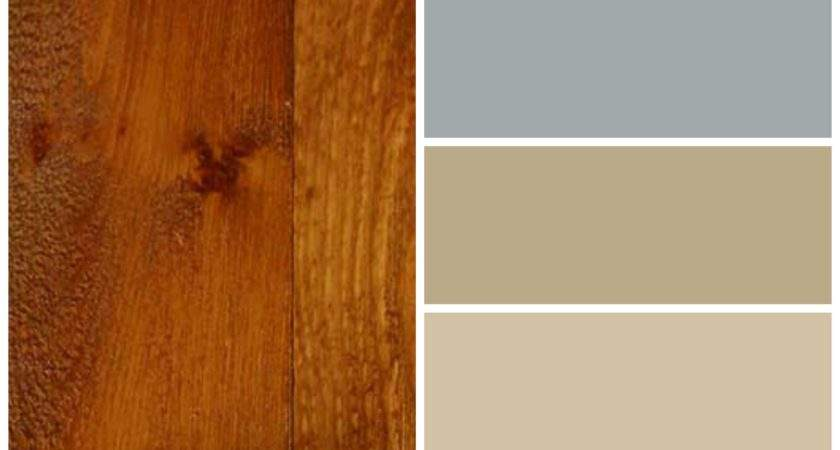 Wood Trim Favorite Paint Colors Blog