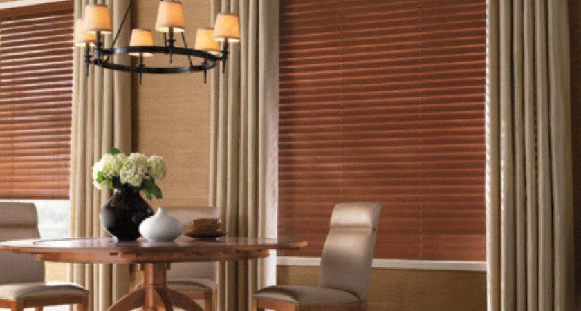 Wooden Blinds Drapes Costa Rican Furniture