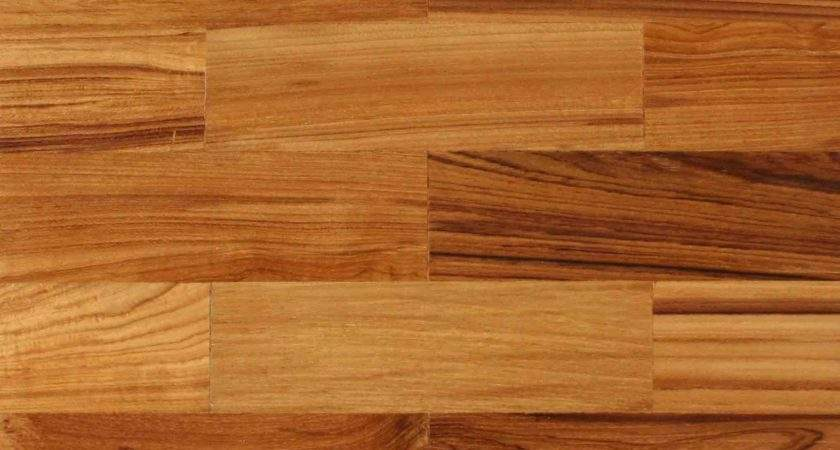 Wooden Floors Advantage Wood Plus