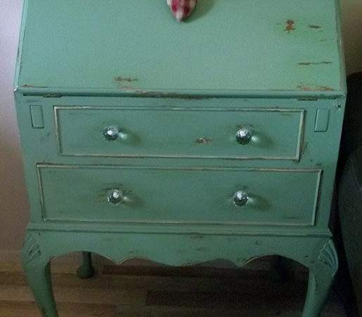 Woodworking Projects Home Make Chest Drawers