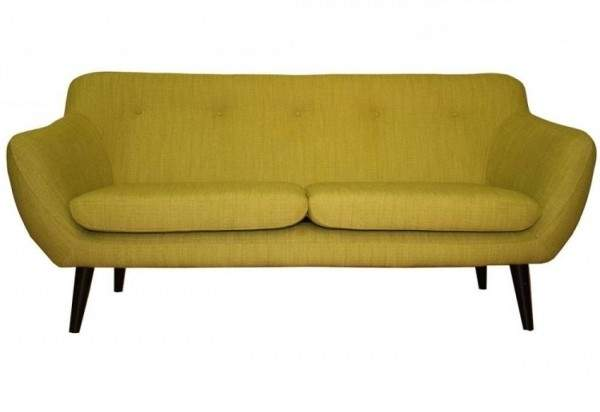 Xyz Stockholm Large Small Sofas Chair Footstool