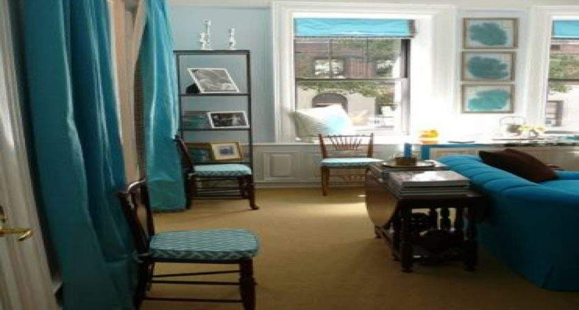 Yellow Bedroom Accessories Teal Brown Living Room