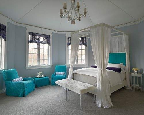 Young Adult Bedroom Design Ideas Remodel Houzz