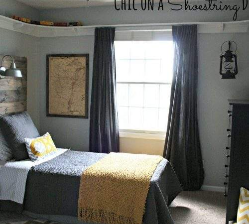 Young Adult Bedroom Ideas Real Estate