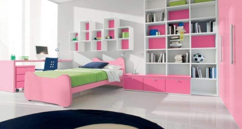 Young Adult Room Ideas Best Girls Bedroom Designs Cool