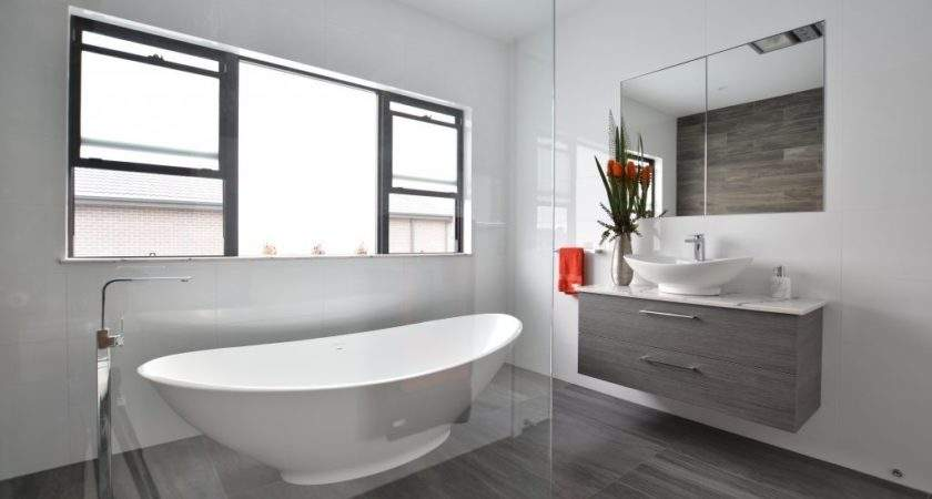 Your Bathroom Look Modern Without Renovation