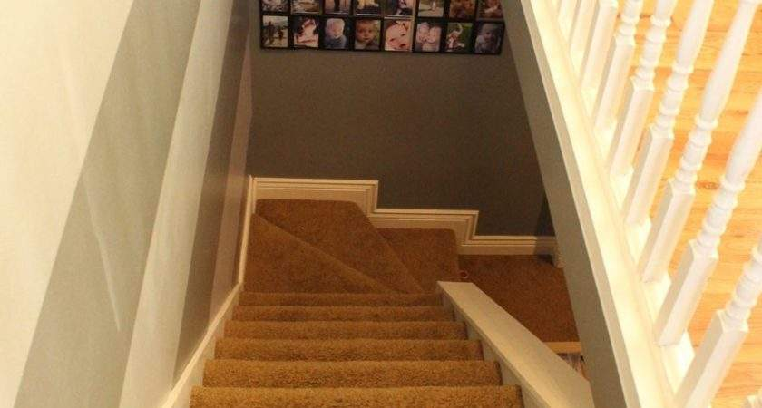Your Staircase Remove Install Carpet