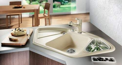 Your Traditional Types Sinks Madison Remodel